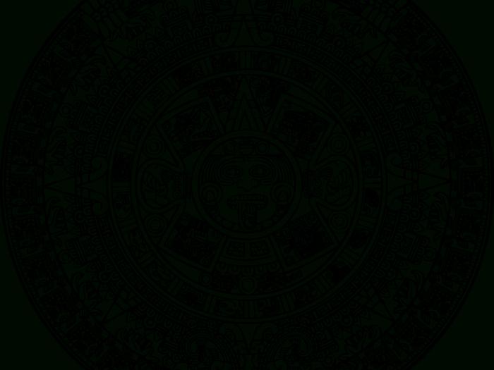 ملف:Aztec Calendar.svg  ويكيبيديا throughout Aztec Calendar Template