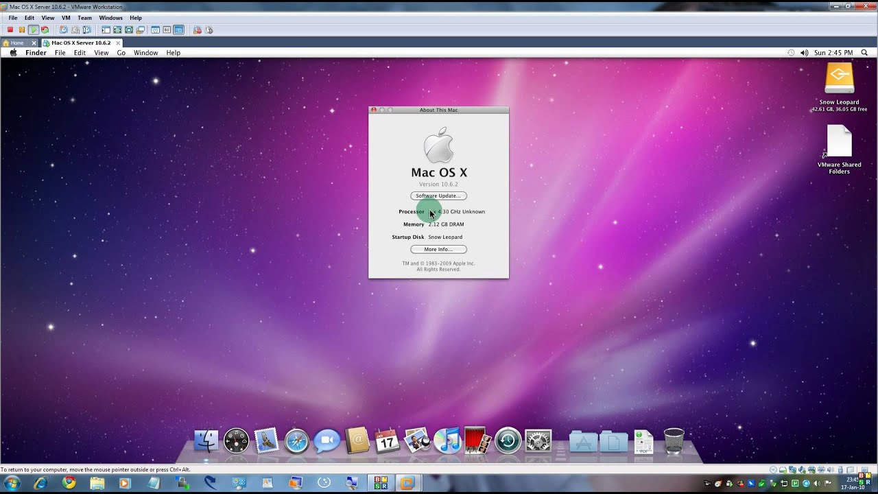 Download Mac Os X 10.6 Free  Renewsample inside Site:.info Intitle:mac Os X Server