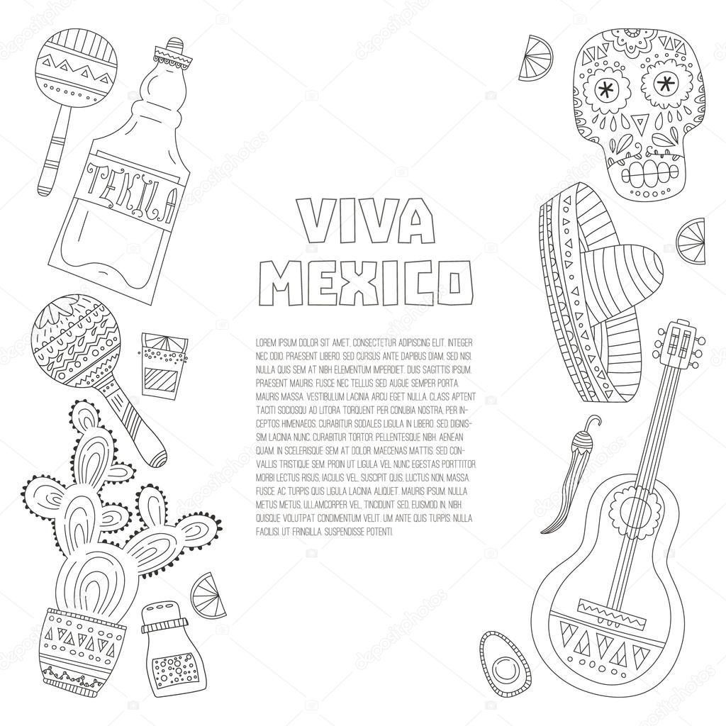 ᐈ Aztec Masks Template Stock Images, Royalty Free Aztec throughout Aztec Masks Template