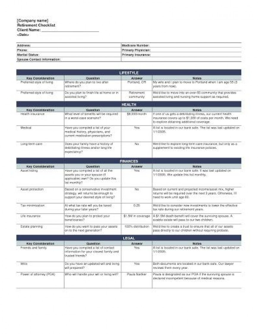 Free Corporate Event Planning Checklist Template ~ Addictionary for Corporate Event Planning Checklist Template