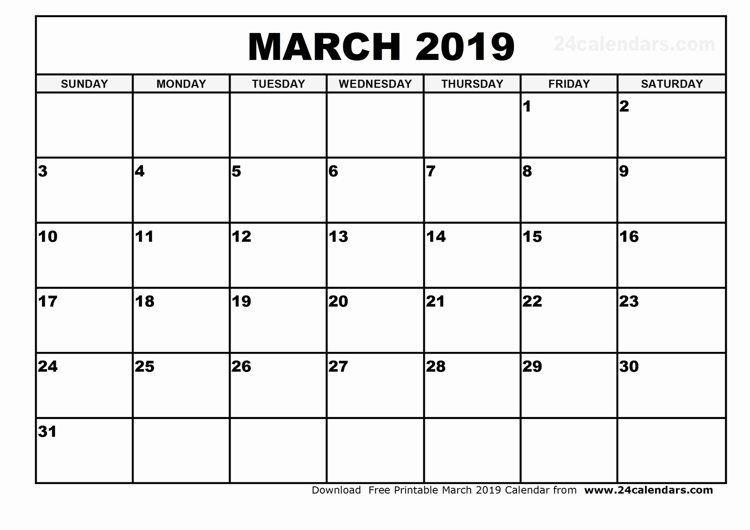 Free Printable Calendar 4 Month In 2020 | Calendar regarding Free Printable 4 Month Calendar