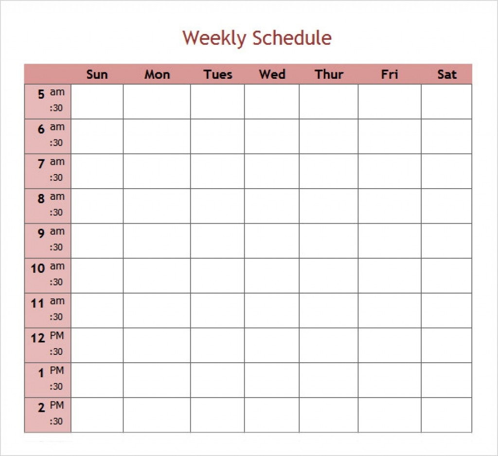 Fresh 5 Day Printable Calendar | Free Printable Calendar Monthly for Calendarsquick 5 Day