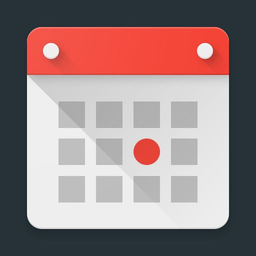 Google Calendar App Icon At Vectorified | Collection intended for Iphone Calendar Icon Disappeared