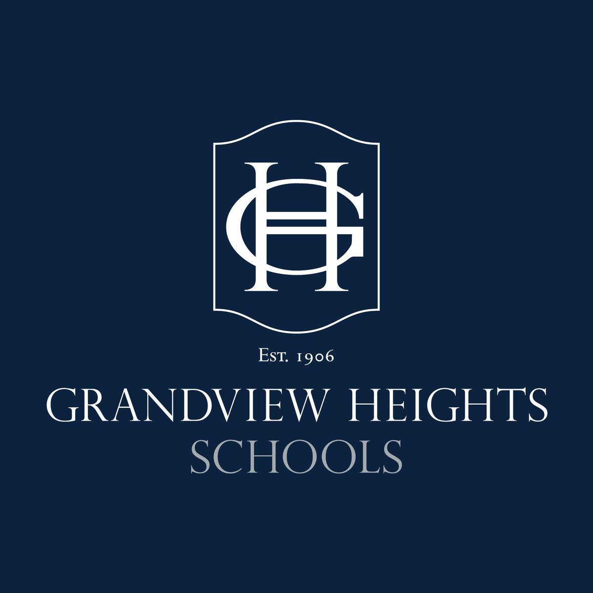 Grandview Heights Schools regarding Grandview School District Calendar