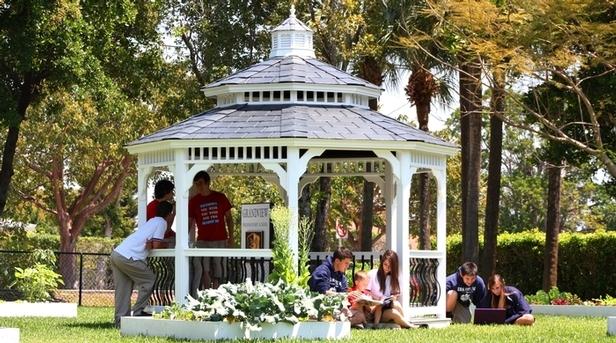 Grandview Preparatory School  Boca Raton, Florida (Fl intended for Grandview School District Calendar