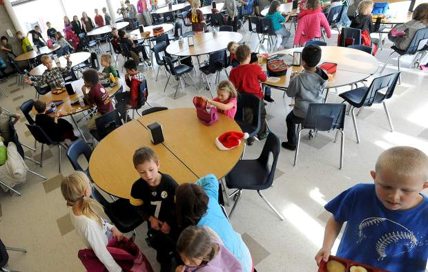 Greeley Tribune Opinion: Important For Community To Keep pertaining to Grandview School District Calendar