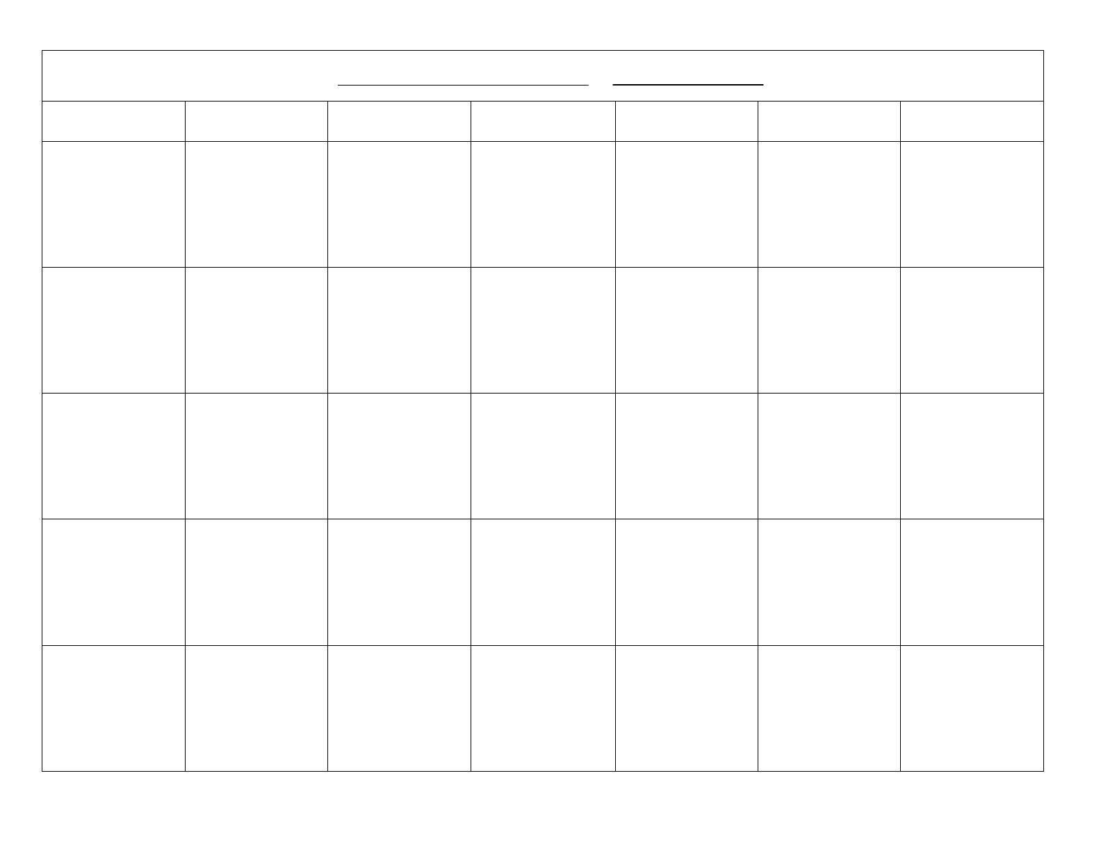 Handwriting Calendar  30 Day  Monday Free Download regarding Free Printable Monday Through Friday Calendar