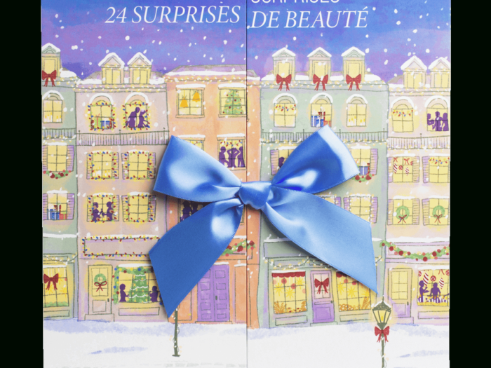 Holiday   Shoppers Drug Mart® within Shoppers Photo Calendar