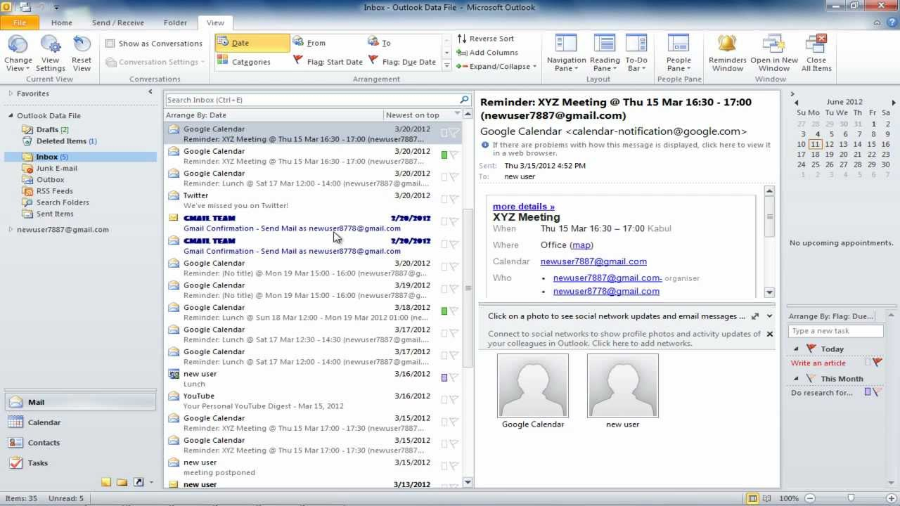 How To Do Conditional Formatting In Outlook inside Conditional Formatting Outlook Calendar