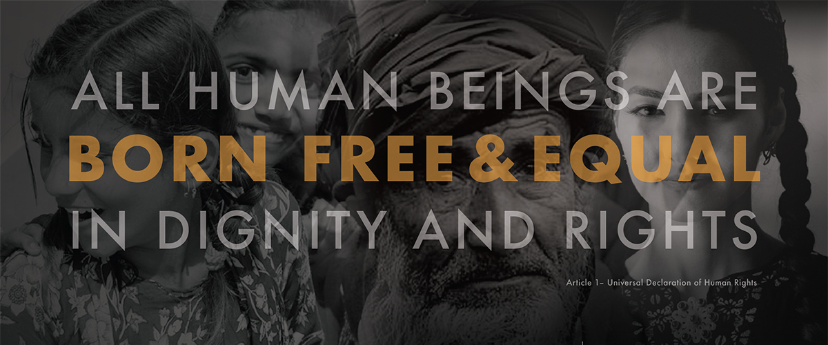 Human Rights Day 10 December 2018  Human Rights At Sea inside Important International Days In December