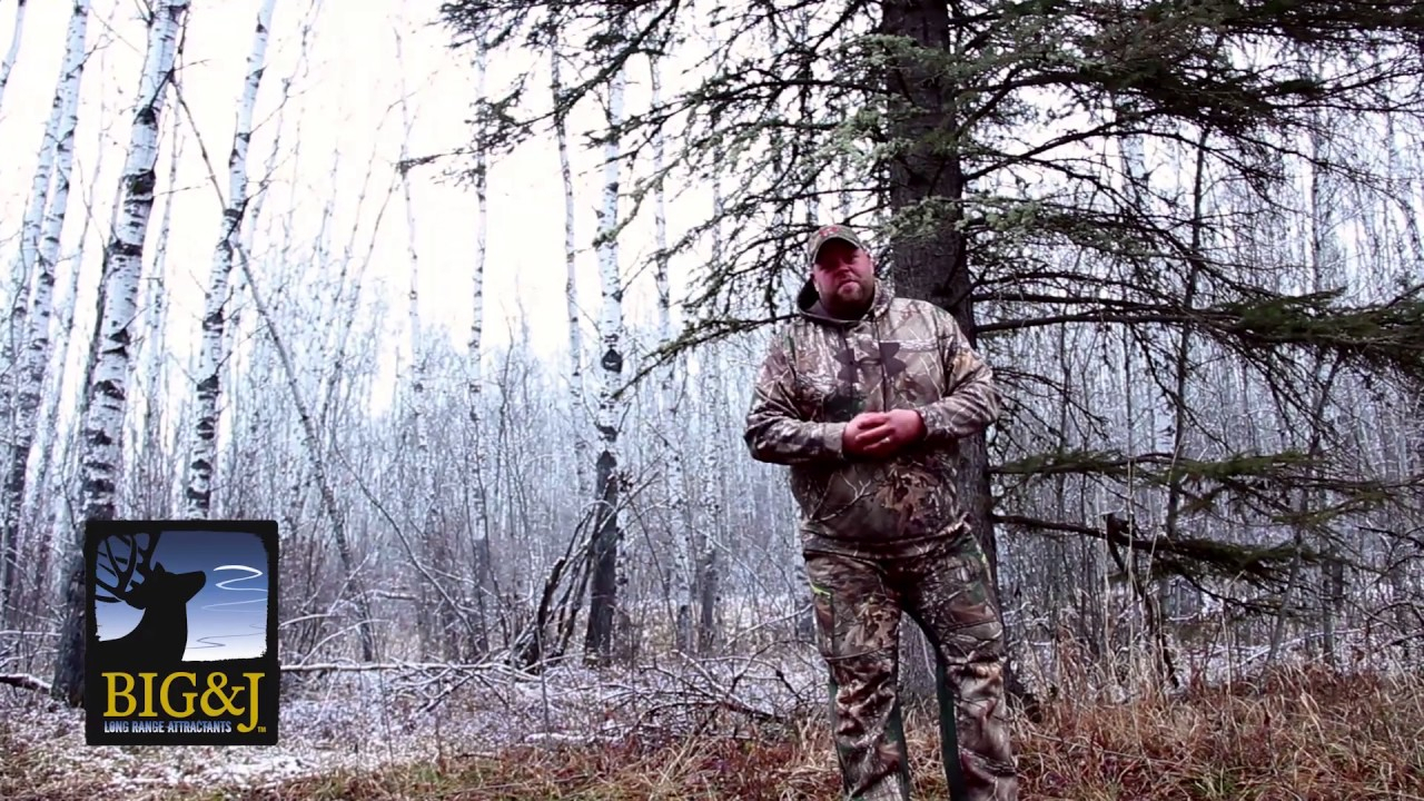 Hunting The Moon Phases For Whitetail  Youtube throughout Lunar Calendar Hunting Deer