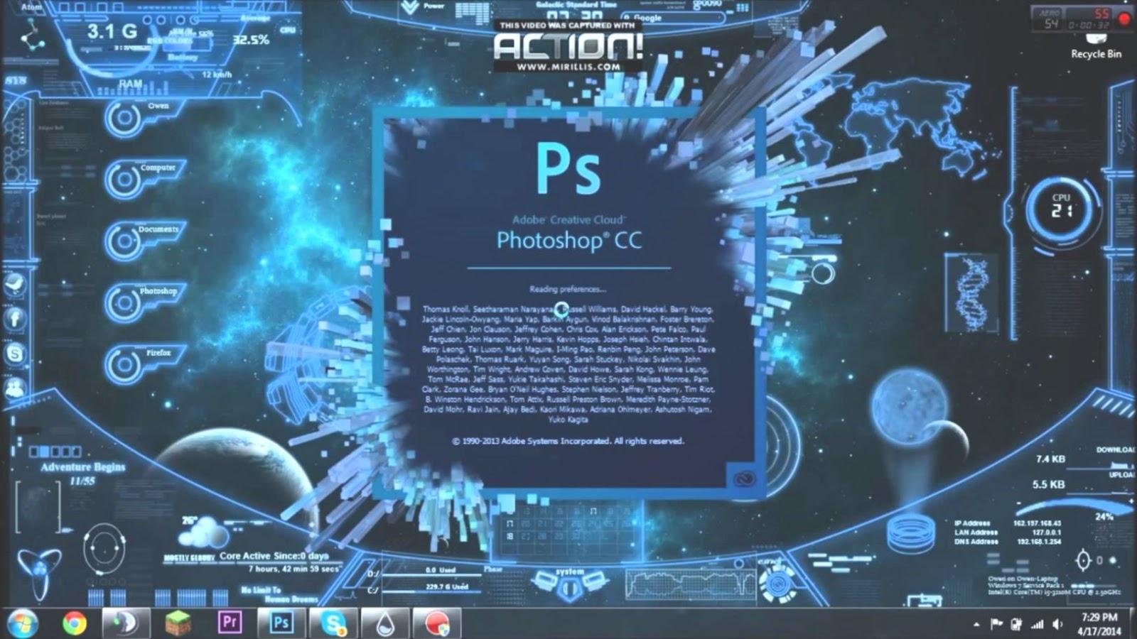 Interactive Desktop Wallpaper | Wallpapers Dope pertaining to Interactive Excel Desktop Background