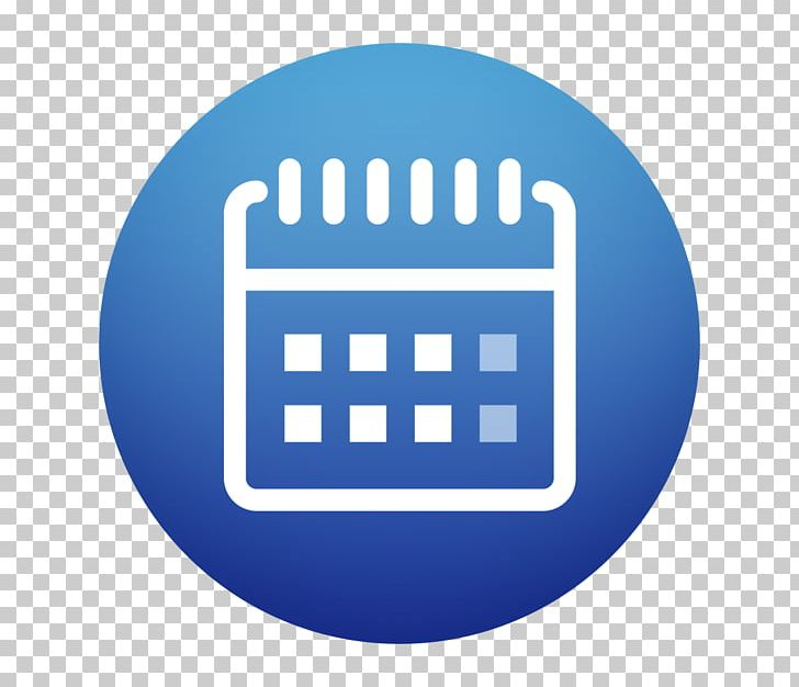 Ios Calendar Icon At Vectorified | Collection Of Ios for Iphone Calendar Icon Disappeared