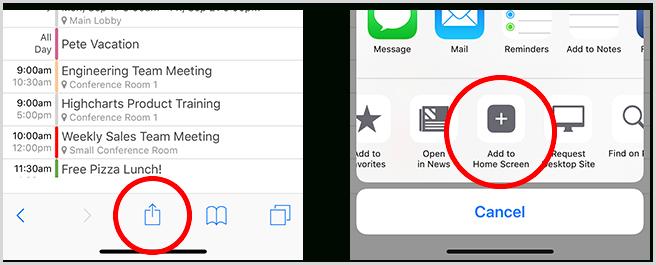 Iphone Calendar Icon At Vectorified | Collection Of regarding Iphone Calendar Icon Disappeared