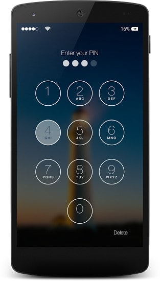 Iphone Lock Screen For Free | Apk Download For Android inside Lock Screen Countdown Android