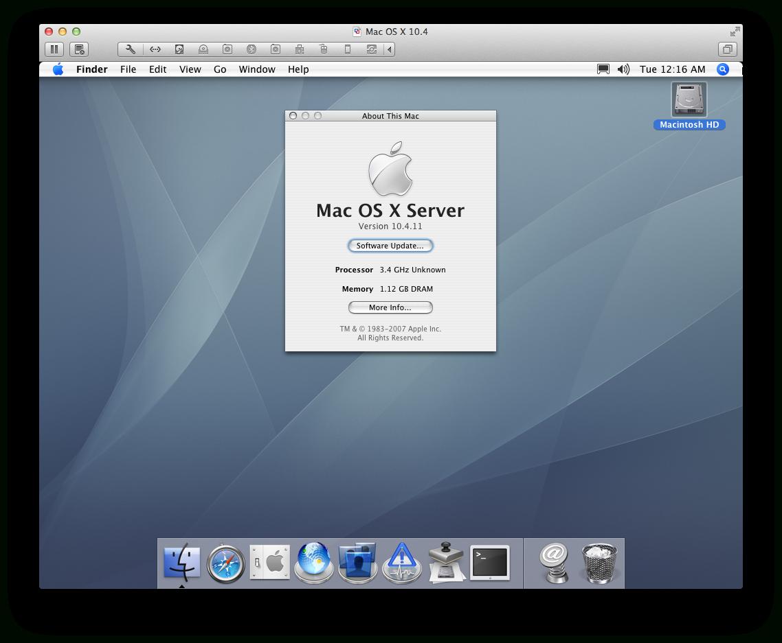 Java For Mac Os 10.4  Squarelasopa pertaining to Site:.info Intitle:mac Os X Server