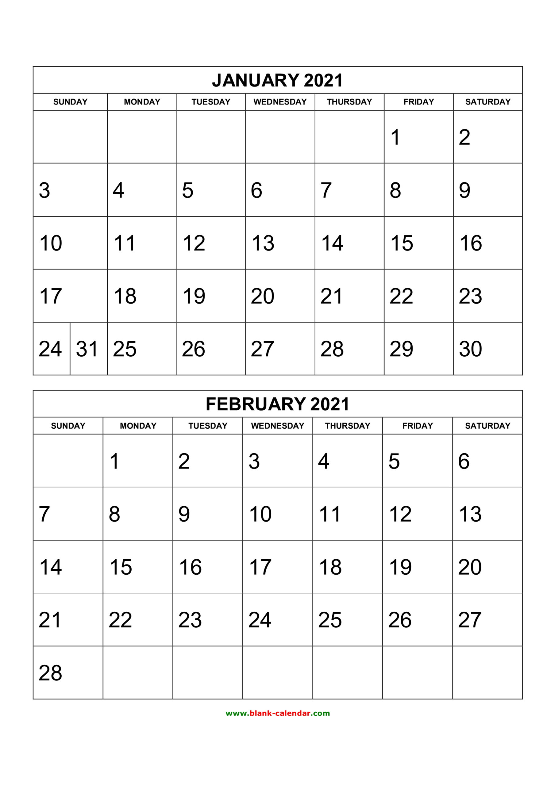 Junior Author At 2019 Printable Calendar Store Page 4 Of with Free Printable Calendar 4 Months Per Page