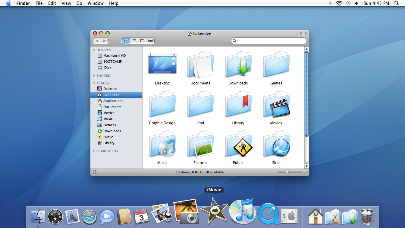 Mac Os X 10.4 Dmg  Treeold for Site:.info Intitle:mac Os X Server