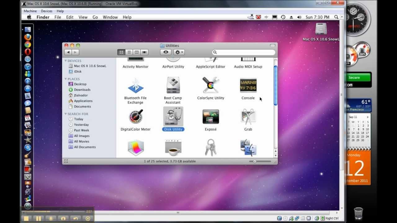 Mac Os X 10.6.8 Download  Webdesignrenew in Site:.info Intitle:mac Os X Server