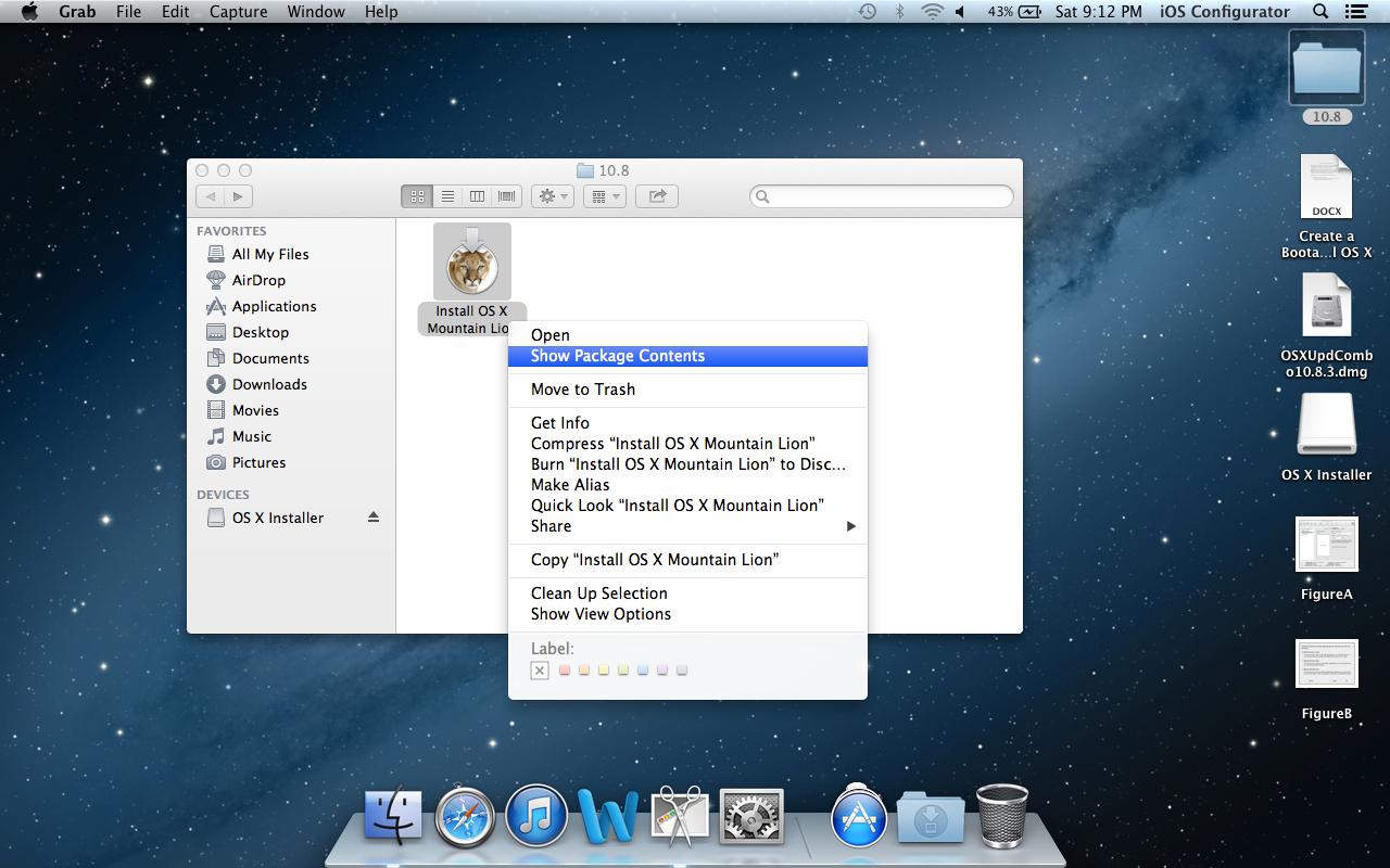 Mac Os X Leopard Cd Download  Newwines throughout Site:.info Intitle:mac Os X Server