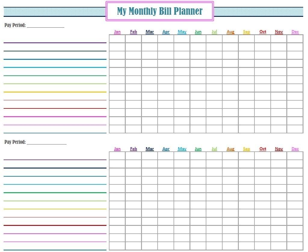 Mcgeer Criteria Worksheet | Printable Worksheets And within Mcgeer Criteria Worksheet