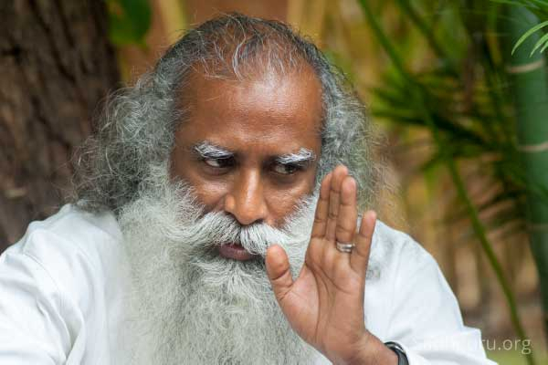 Mystic Quotes  Isha Singapore  Free Guided Meditation pertaining to Isha Foundation Lunar Calendar