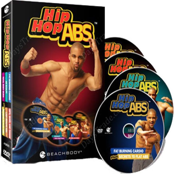 Pin On Athletesfitness Supplements in Hip Hop Abs Hips Buns And Thighs