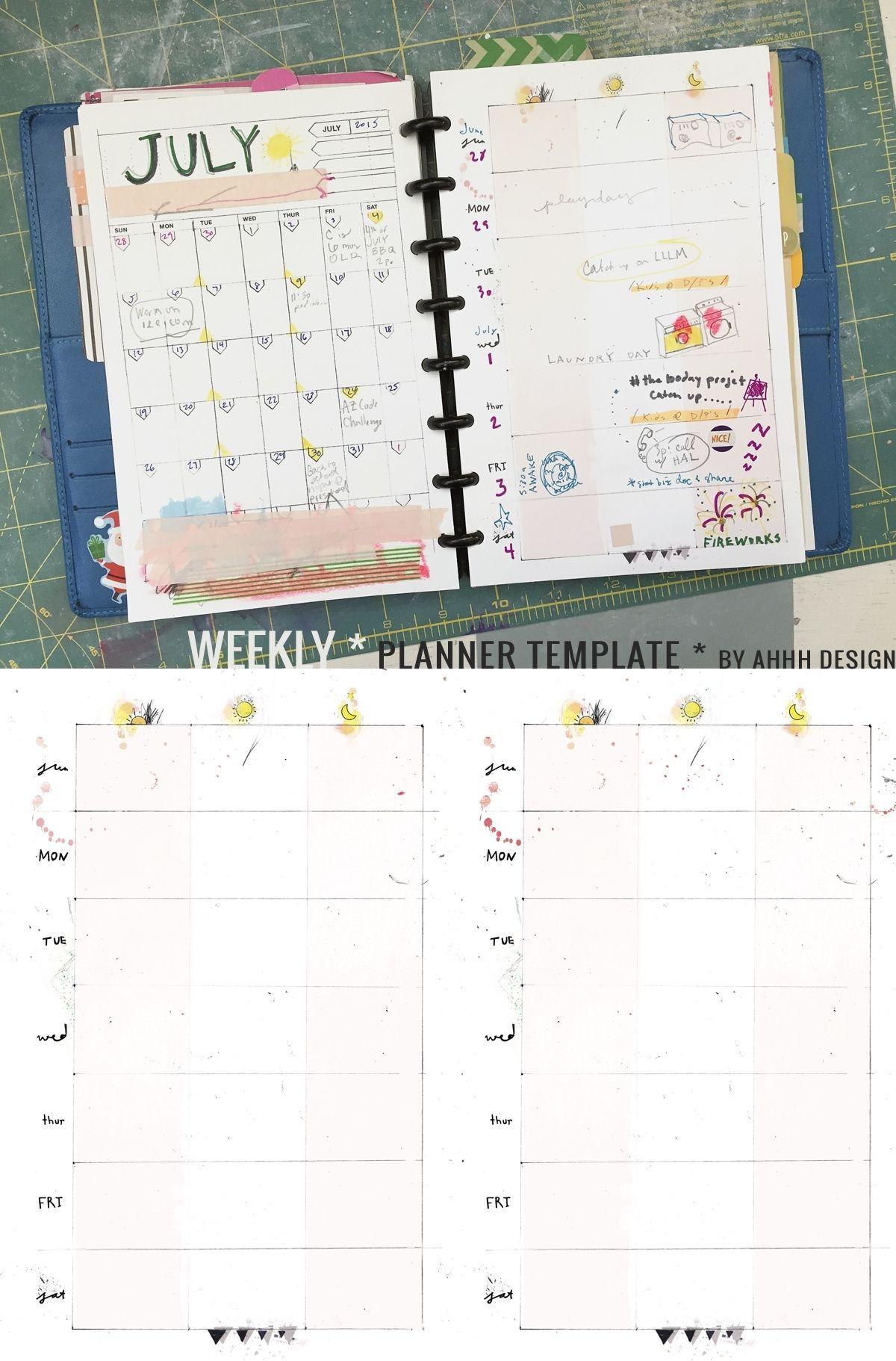 Pin On Calendar Ideas with 5.5 X 8.5 Calendar Template