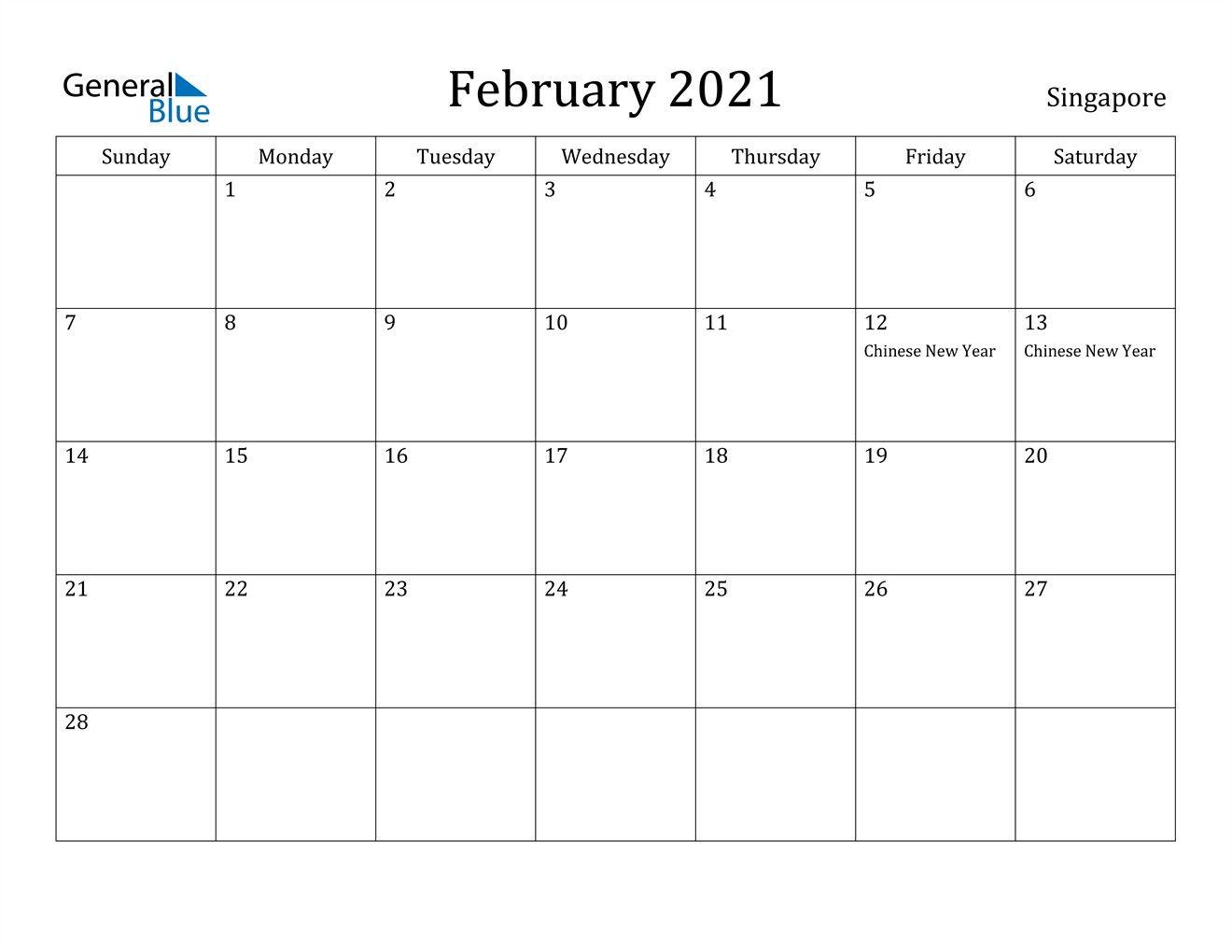 Pin On Download Printable Calendar with regard to Calendars Michel Zbinden