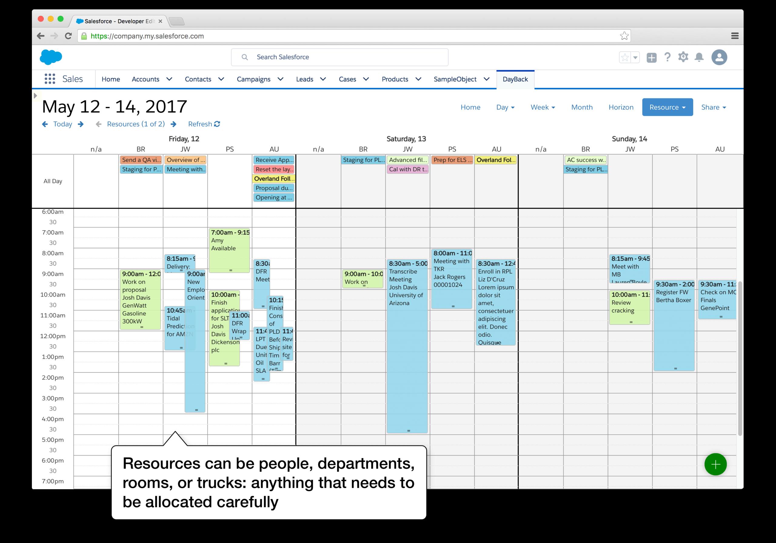 Salesforce Lightning Calendar Sharing  Salesforce pertaining to Sharing Metadata Xml Outlook Calendar