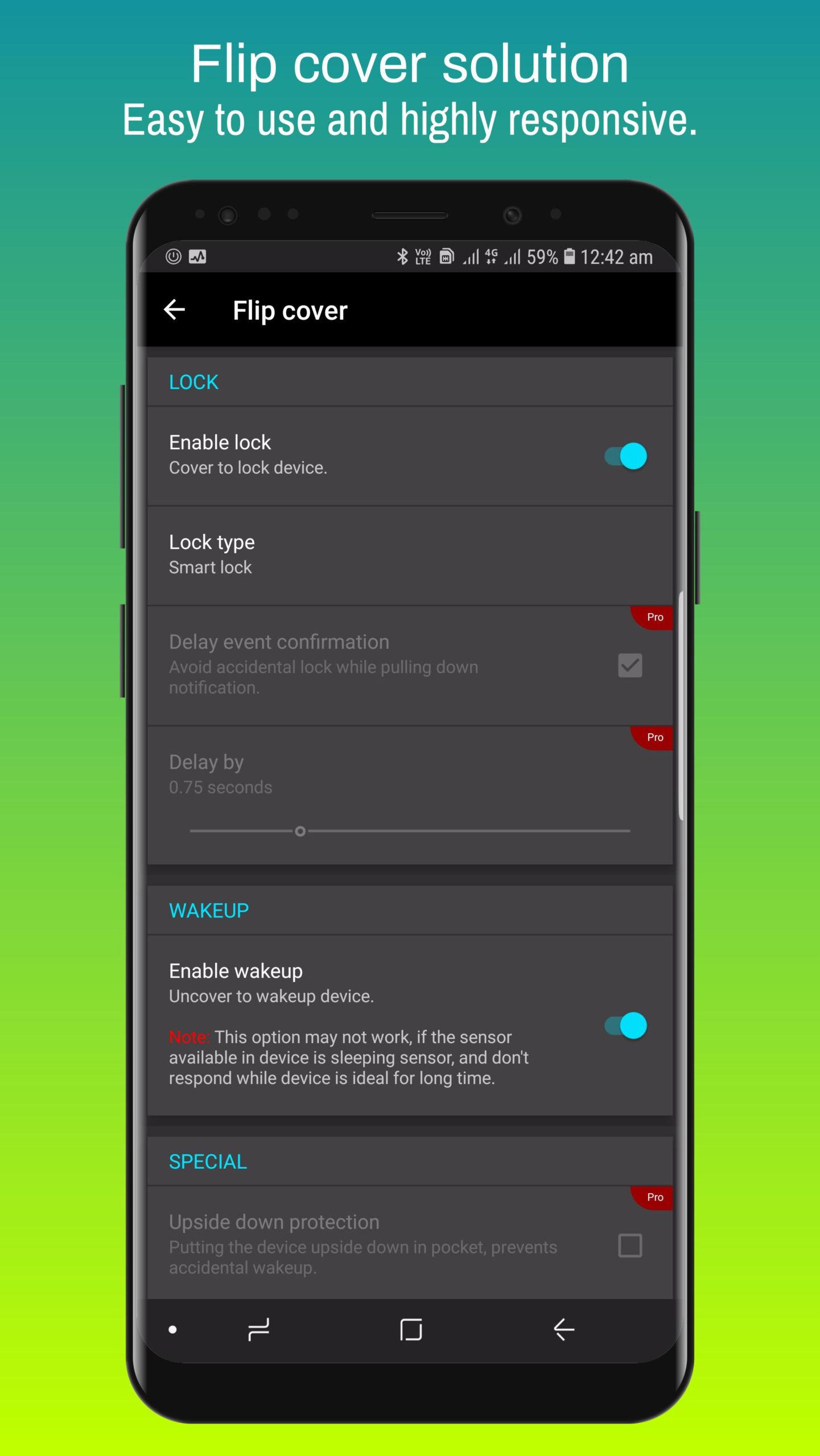 Screen Lock For Android  Apk Download regarding Lock Screen Countdown Android