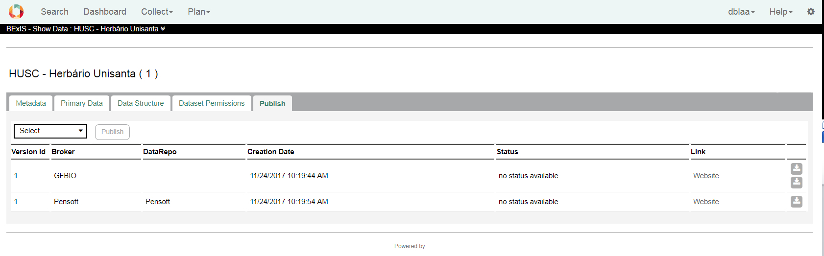 Sharing Metadata Xml | Calendar For Planning throughout Sharing Metadata Xml Outlook Calendar