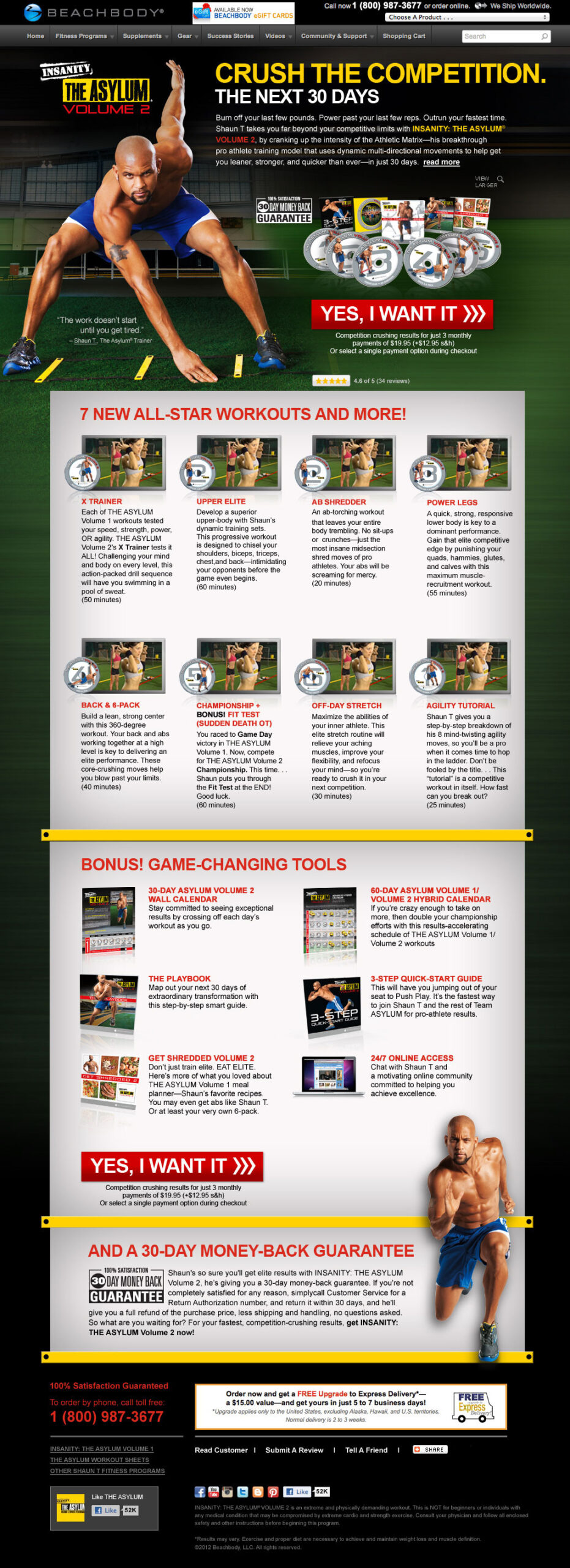 Shaun T Calendar | Calendar For Planning throughout Shaun T Hybrid Calendar