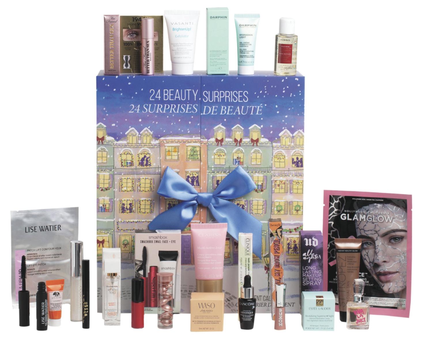 Shoppers Drug Mart Canada: Beauty Boutique 2020 Prestige regarding Shoppers Photo Calendar