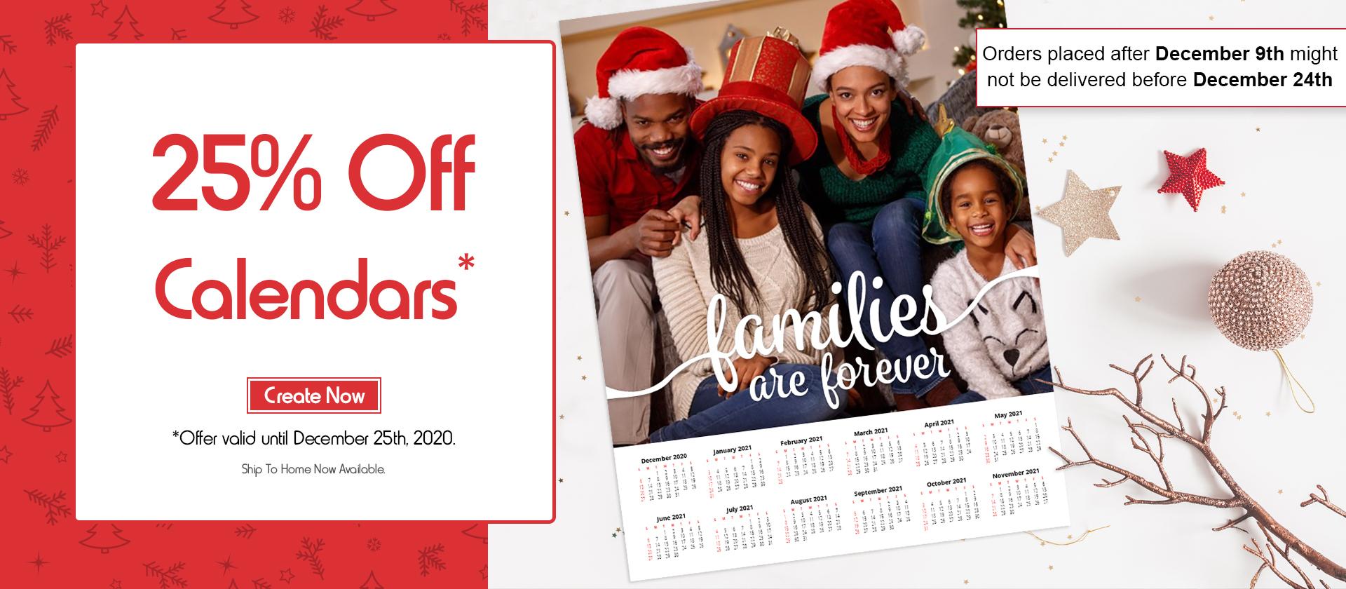 Shoppers Photo Canada regarding Shoppers Photo Calendar