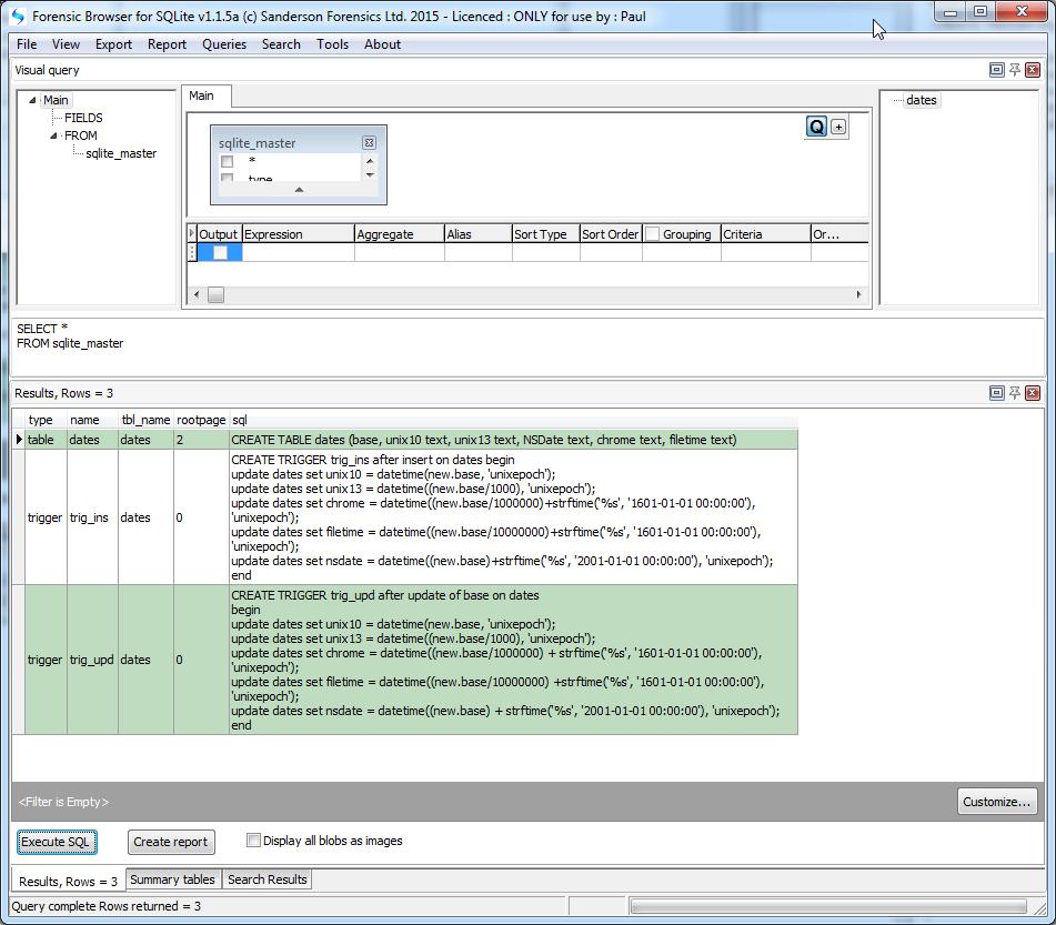 Sql Convert Julian Date | Calendar For Planning regarding Sql Convert Julian Date To Calendar Date