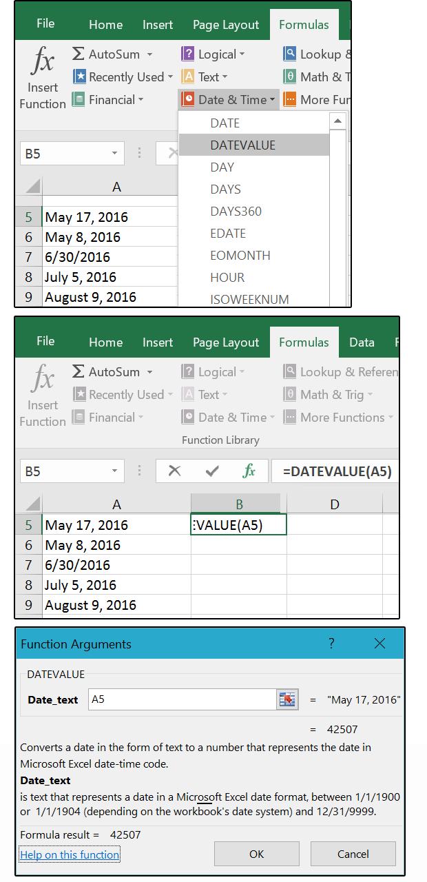 Sql Convert Julian Date | Calendar For Planning throughout Convert Julian Date To Calendar Date Excel