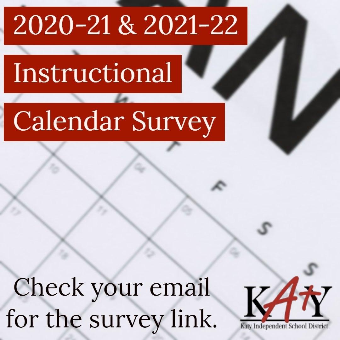 Stephen F Austin 20202021 Calendar  Calendar Inspiration throughout Sfasu School Calendar
