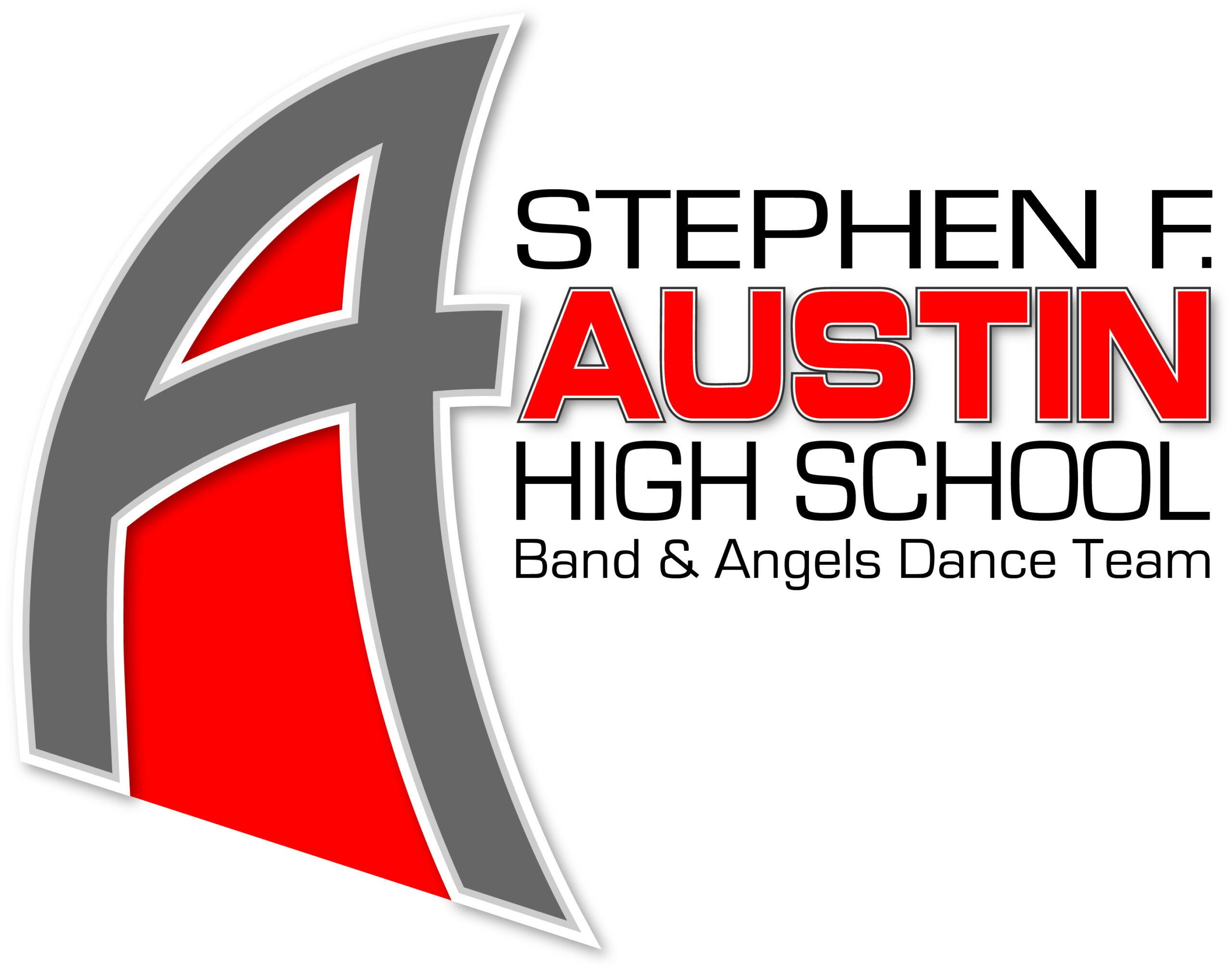 Stephen F. Austin High School  Wgi with regard to Sfasu School Calendar