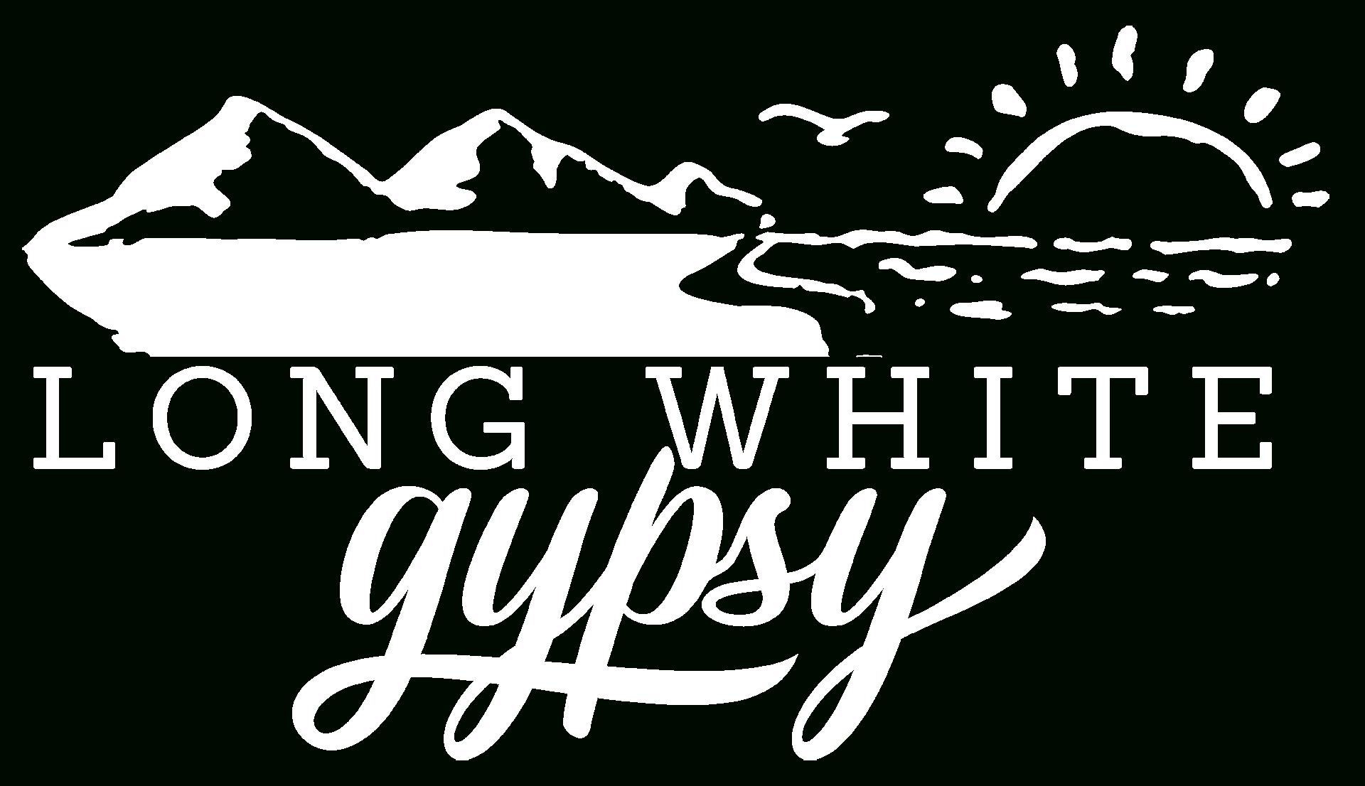 Te Araroa Countdown: Tminus 1 Month  Long White Gypsy within Countdown Minus Weekends