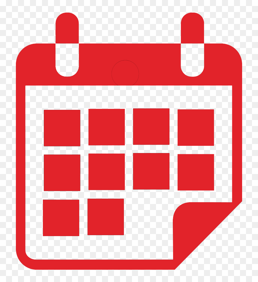 Transparent Calender Icon Png  Calendar Icon Vector Png with regard to Calendar Vector Png