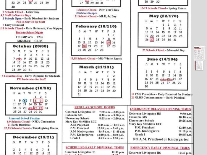 Uc Berkeley Academic Calendar   Calendar For Planning pertaining to Berkeley Academic Calendar