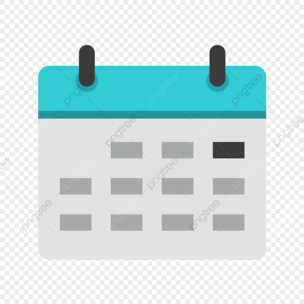 Vector Calendar Icon, Calendar Icons, Calendar, Date Png And within Calendar Vector Png