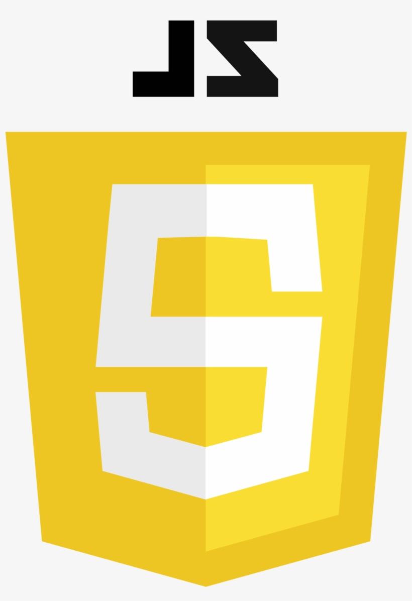W3Schools Online Web Tutorials  Js Icon Png  Free regarding Search Icon W3Schools