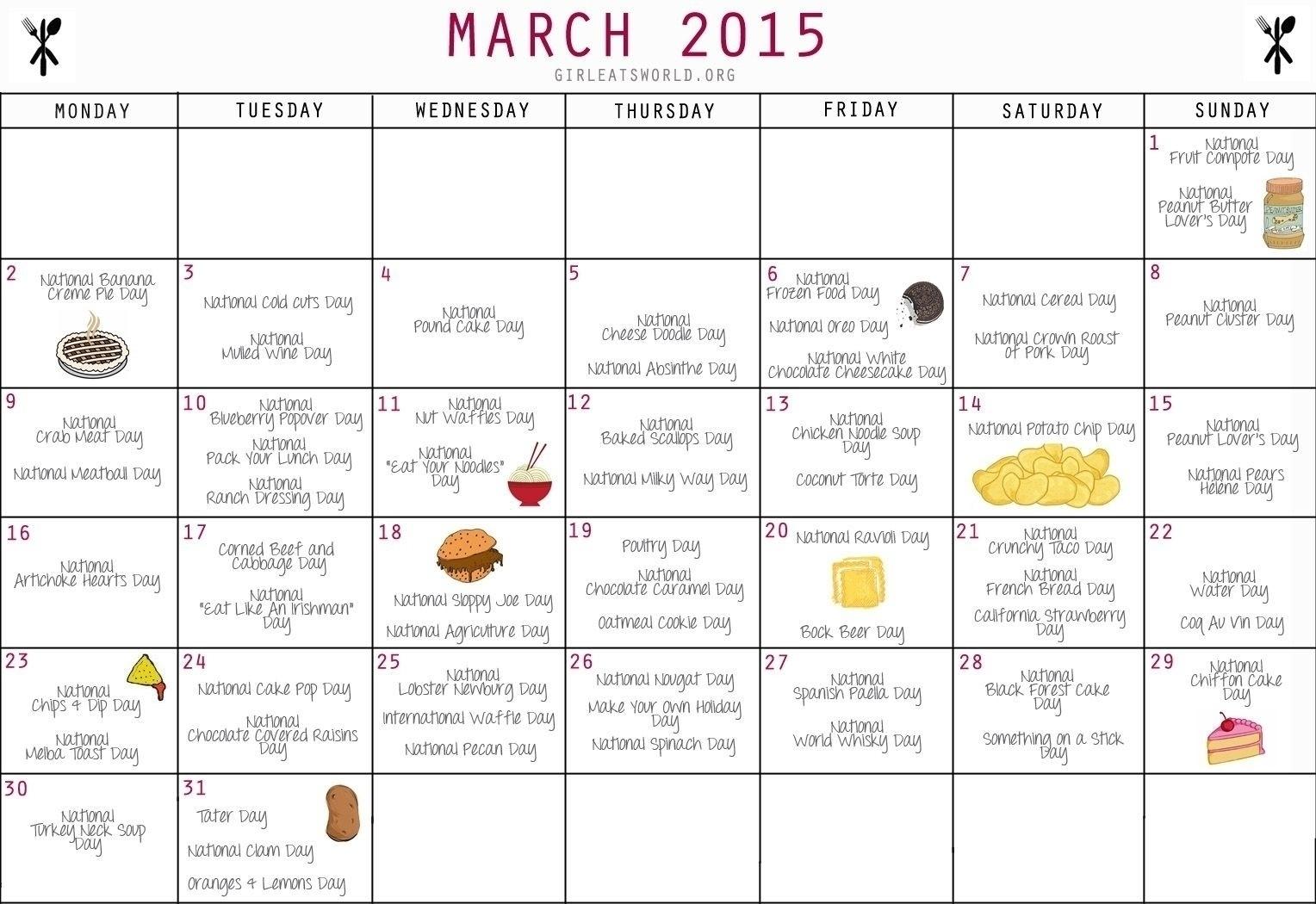 1 Year Depoprovera Dosing Calendar  Calendar Inspiration pertaining to Depo Dosing Calendar 2021