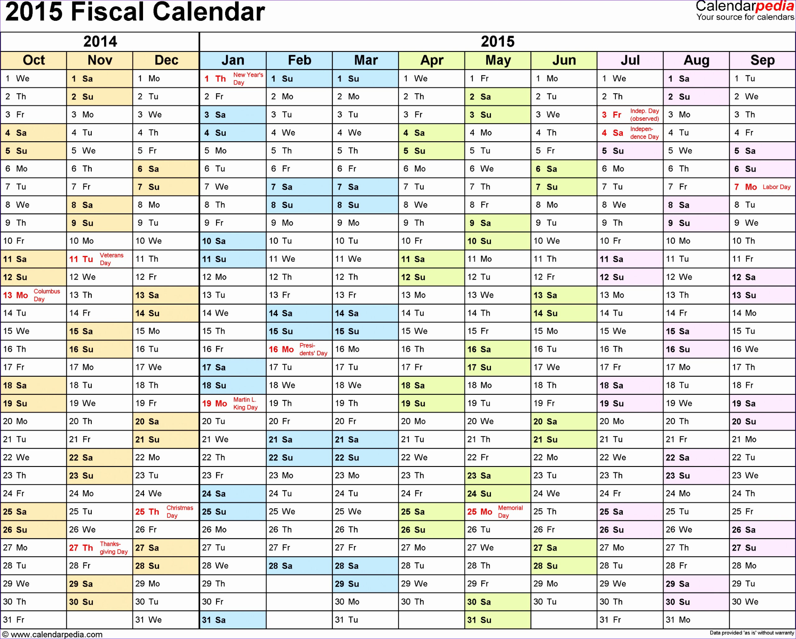10 Personal Financial Statement Template Excel  Excel with regard to Financial Calendar 2021/21 Excel