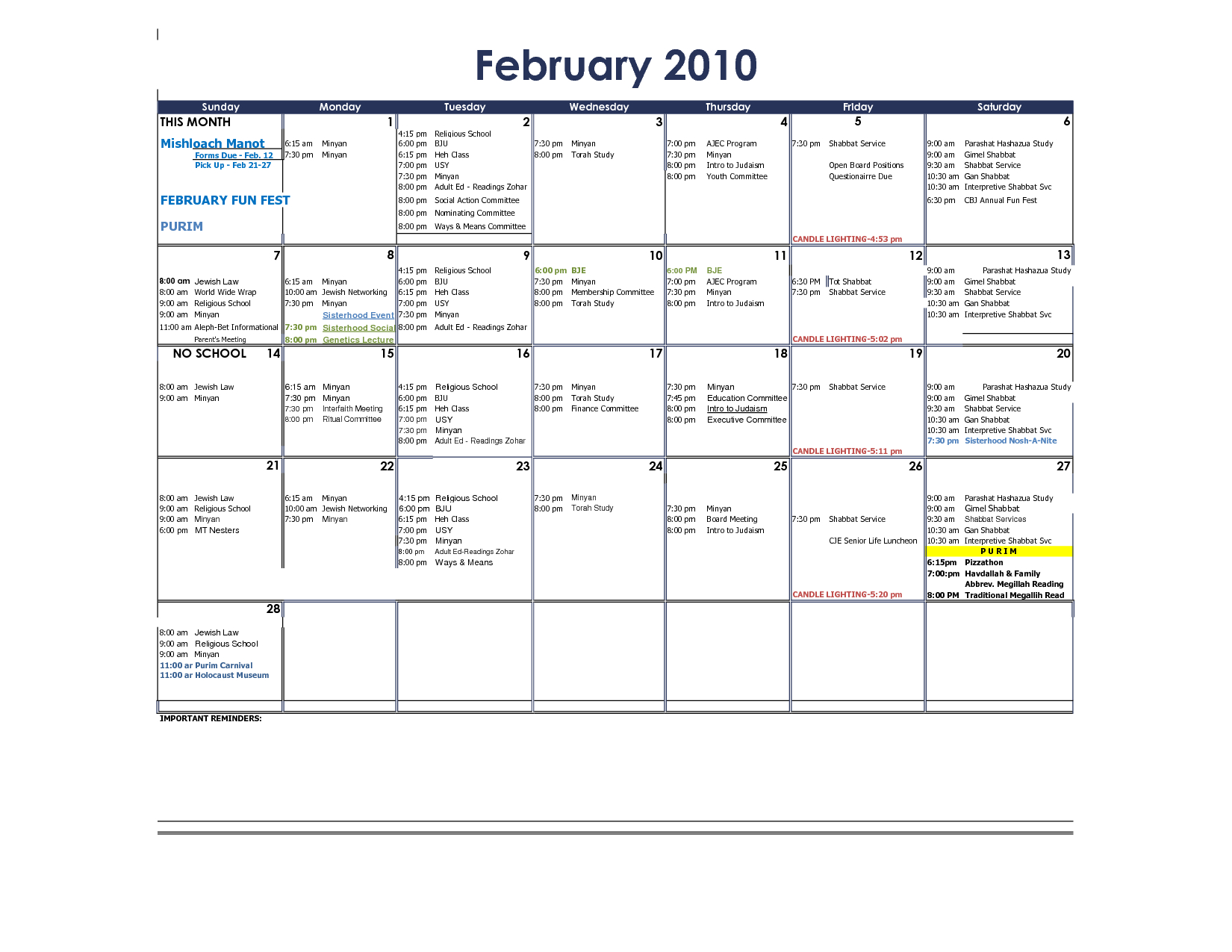 12 12 Month Blank Calendar Template Images  Blank 12 for Blank 12 Month Calendar
