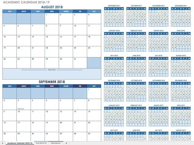 12 Week Blank Calendar Printable regarding Blank 12 Month Calendar