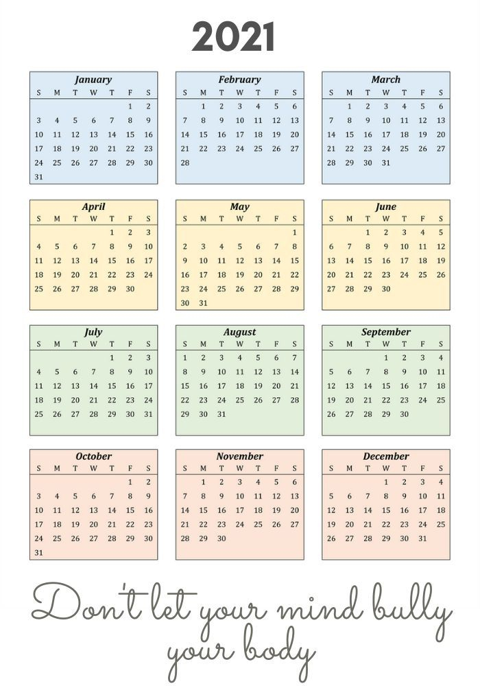 20+ Calendar 2021 Hk  Free Download Printable Calendar in 2021 Calendar Hong Kong
