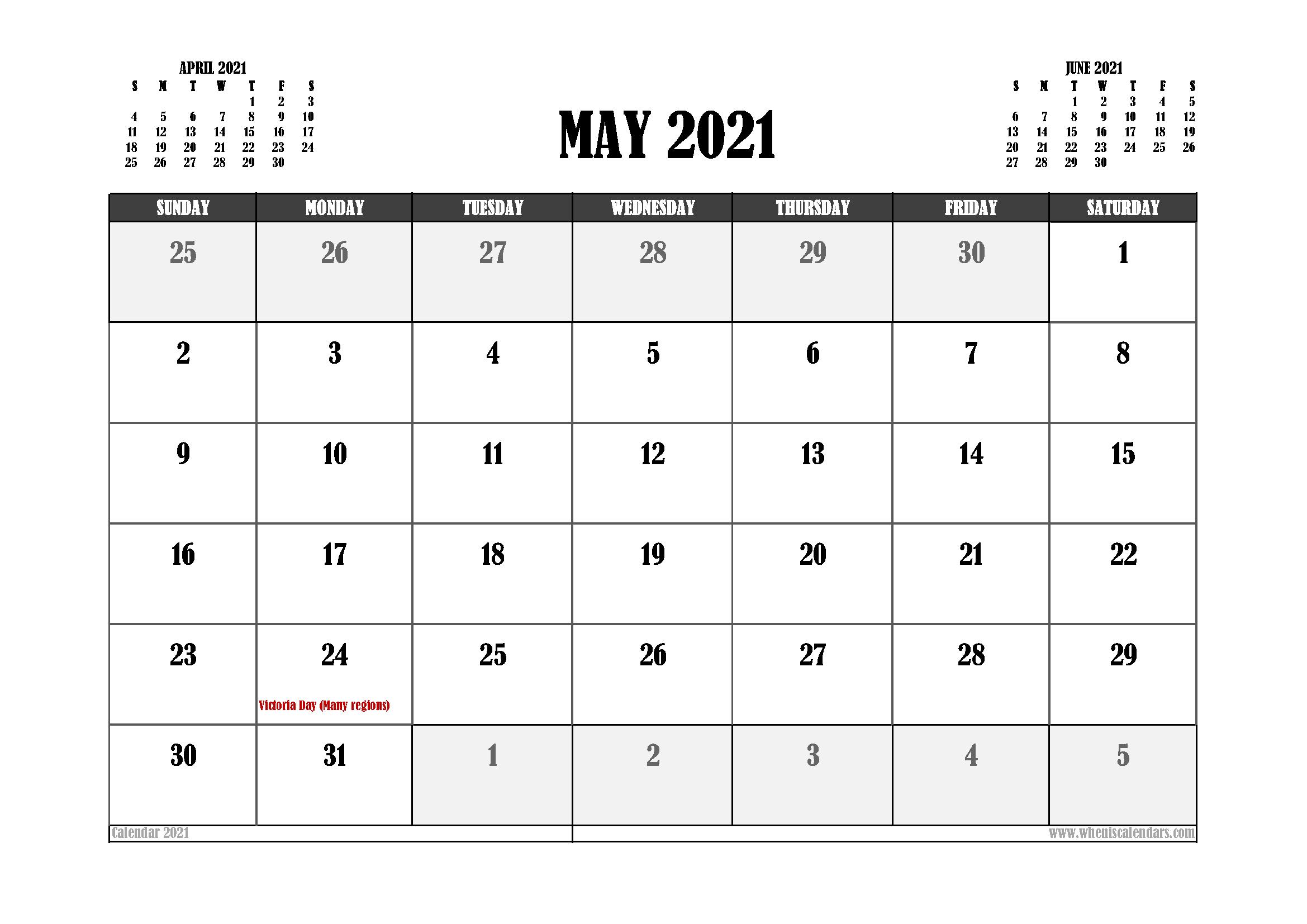 20+ Calendar 2021 Holi  Free Download Printable Calendar intended for 3 Month Printable Calendar Templates 2021 Sept